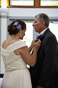 Merritt N David Wedding PRINT Edits 5 31 14 (14 of 223)