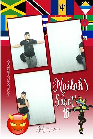 7 7 19 Nailah Sweet 16