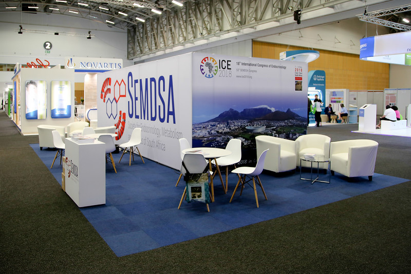 a_0088_Exhibitor_stands (14).jpg