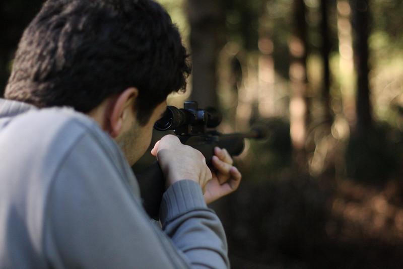 Shooting 398.jpg