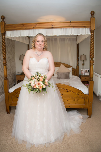 ODonnell Wedding 2017_ (141).jpg