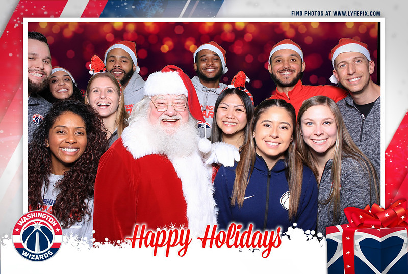 washington-wizards-2018-holiday-party-capital-one-arena-dc-photobooth-211804.jpg