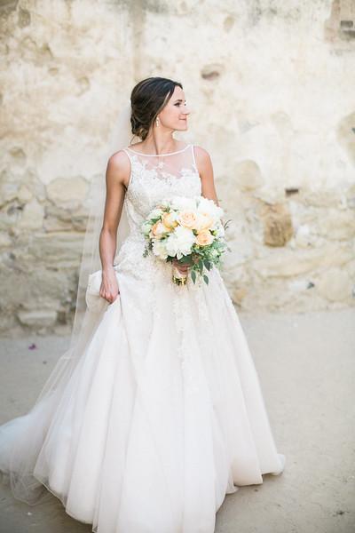 150626 Owen Wedding-0450.jpg