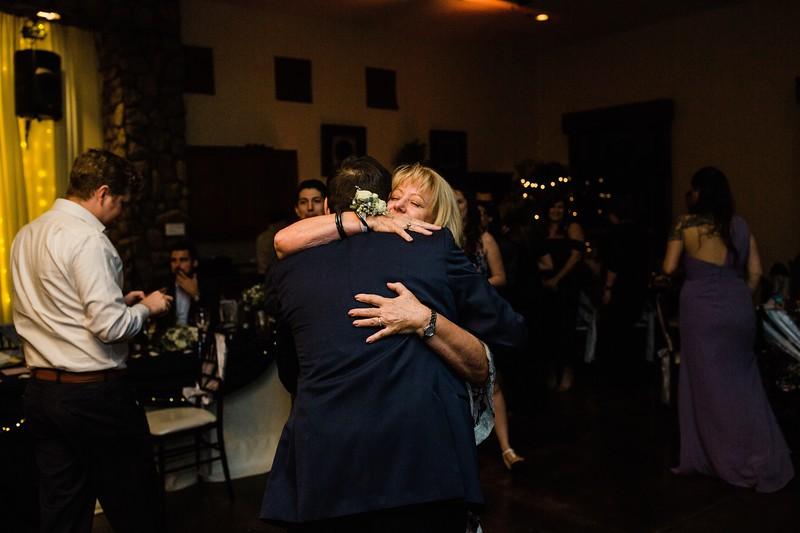 Melissa+Kyle_Wed717-2018.jpg