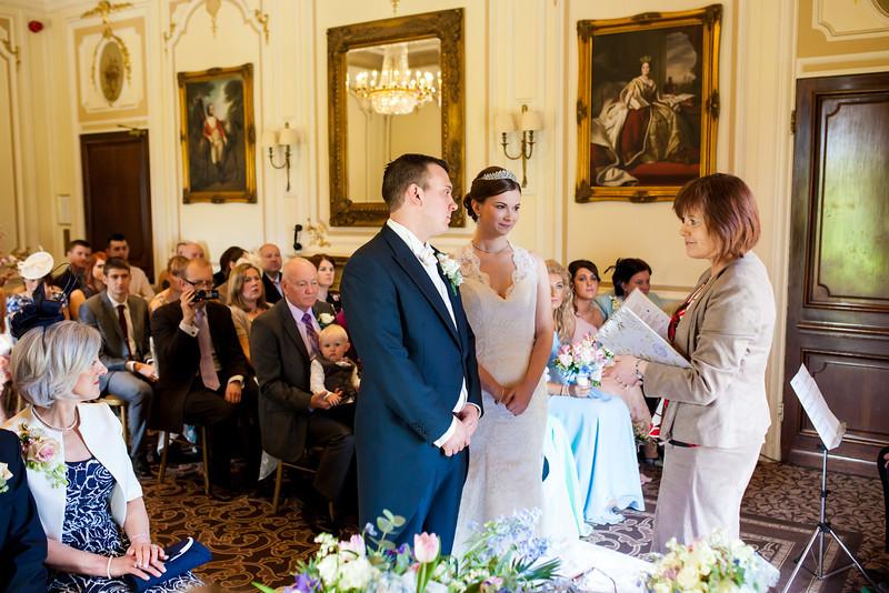 Swindell_Wedding-0414-257.jpg
