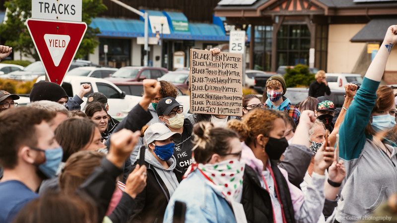 BLM-Protests-coos-bay-6-7-Colton-Photography-025.jpg