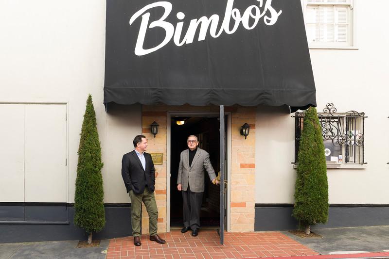 bimbos 365866922-4-20.jpg