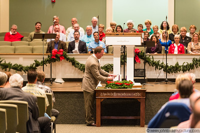 2012 12 December and Christmas Bethesda Photos