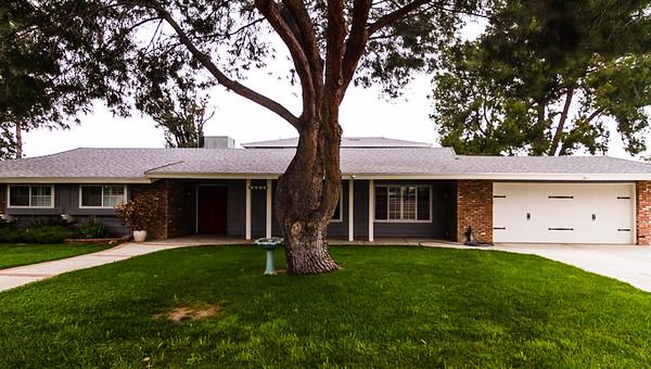 1515  Rancho Lane