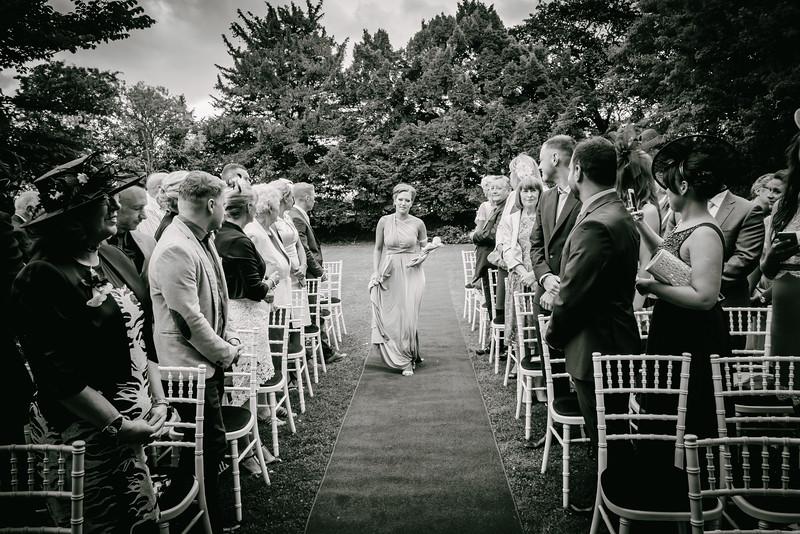 Blyth Wedding-66.jpg