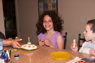 20110524_Sydneys_Birthday