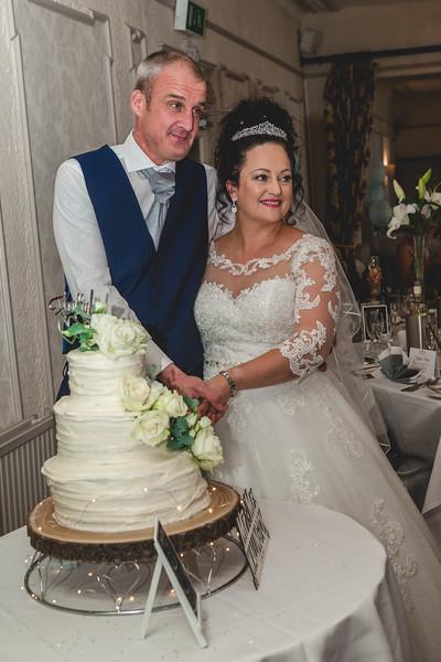 Mr & Mrs Wallington-558.jpg