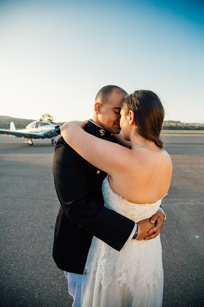 Kevin and Hunter Wedding Photography-19720744.jpg