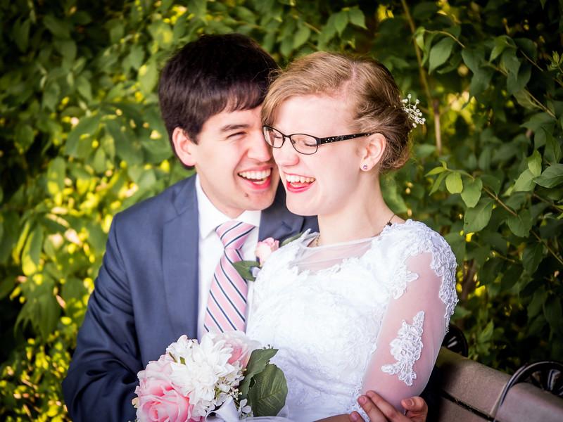 Kansas City Temple - Whitfield Wedding -35.jpg