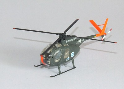 Portfolio #15 ~ Helicopters