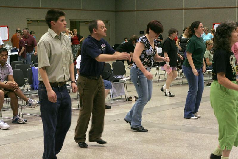 1703 Dancers.jpg