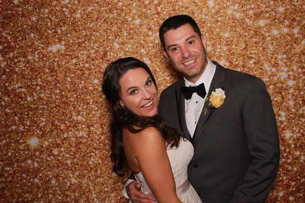 10.4.19 Laurel & James' Wedding