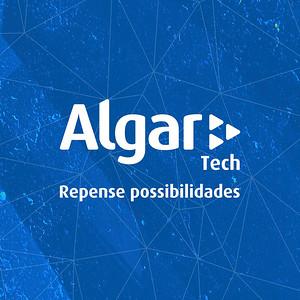 Algar Tech | Conarec 2019