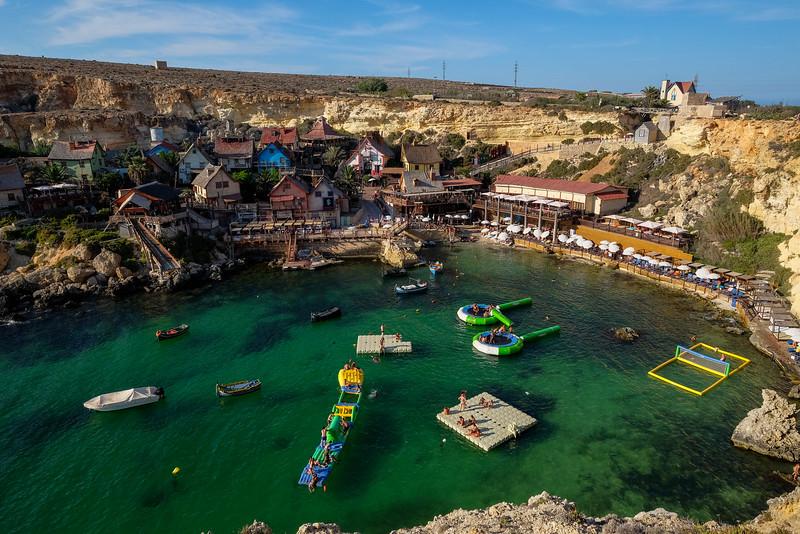Malta-160819-19.jpg