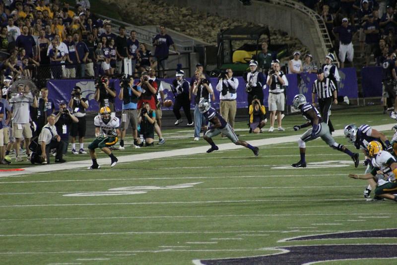 2013 Bison Football - Kansas State 320.JPG