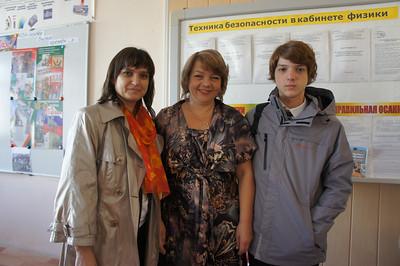 2012-09-01 1-е Сентября школа 1925