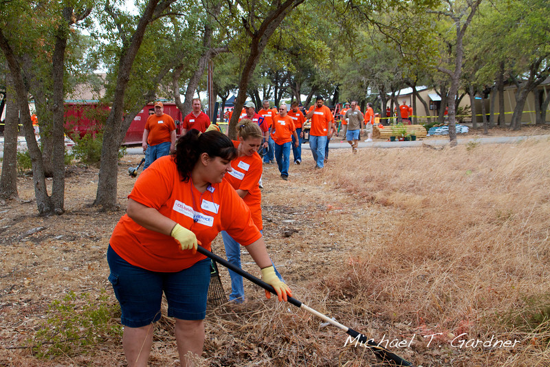 HD - Celebration of Service Project - 2011-10-06 - IMG# 10- 012534.jpg
