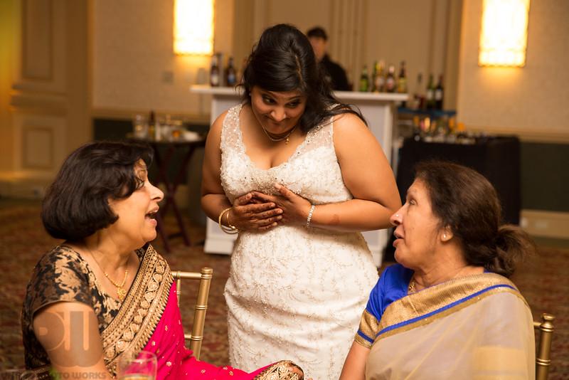 bap_hertzberg-wedding_20141011212819_PHP_9405.jpg