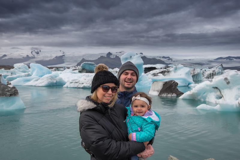 Iceland Photo-19.jpg