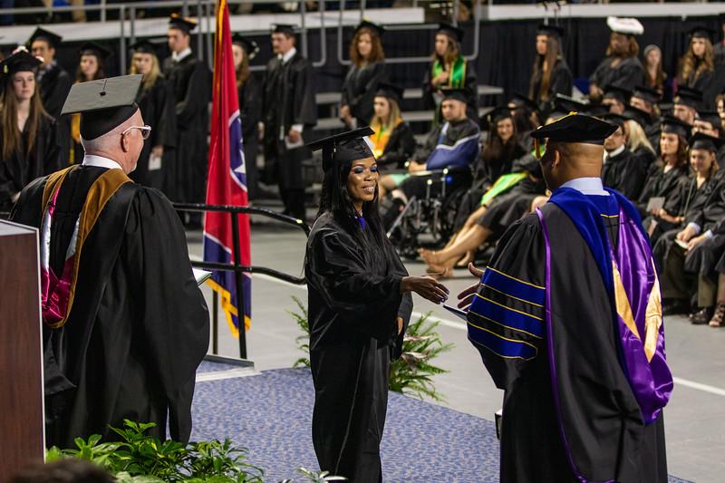 Graduation 2019-9660.jpg