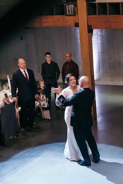 Highum-Wedding-388.jpg