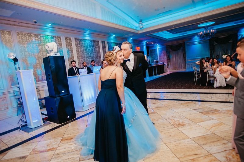 First Dance Images-110.jpg