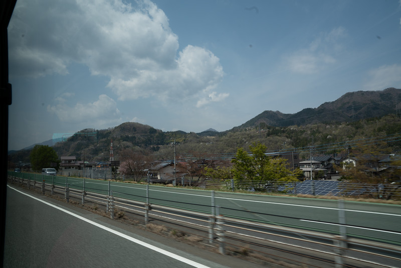 20190411-JapanTour--345.jpg