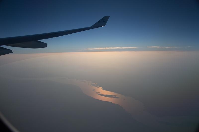 Tanzania 2013-100.jpg