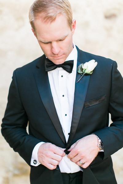 150626 Owen Wedding-0433.jpg