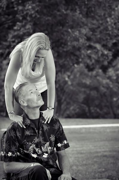 Bill Linda Pre-Wedding-4517.jpg