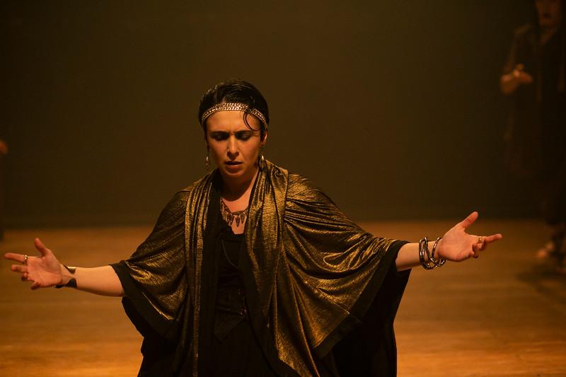 Allan Bravos - Fotografia de Teatro - Agamemnon-108.jpg