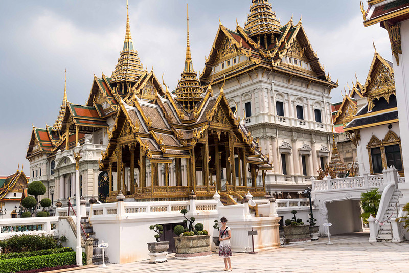 Grand Palace of Thailand (17 of 18).jpg