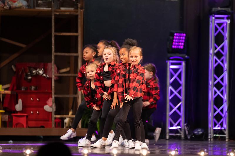Dance Productions Recital 2019-248.jpg