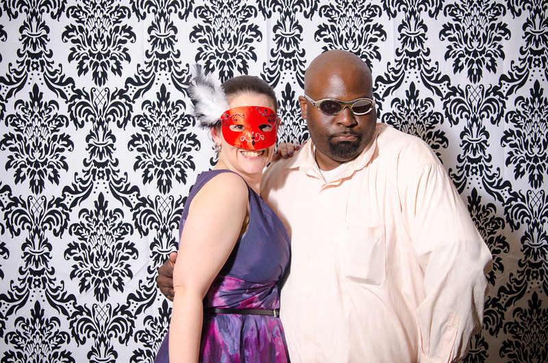 missy_bill_photobooth-069.jpg