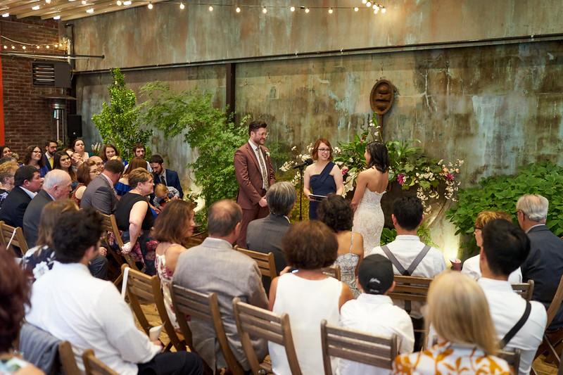 James_Celine Wedding 0246.jpg