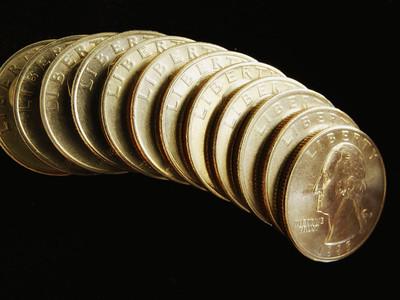 Coins 2-28-13