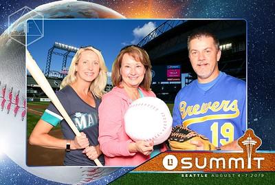 L1 Summit Seattle