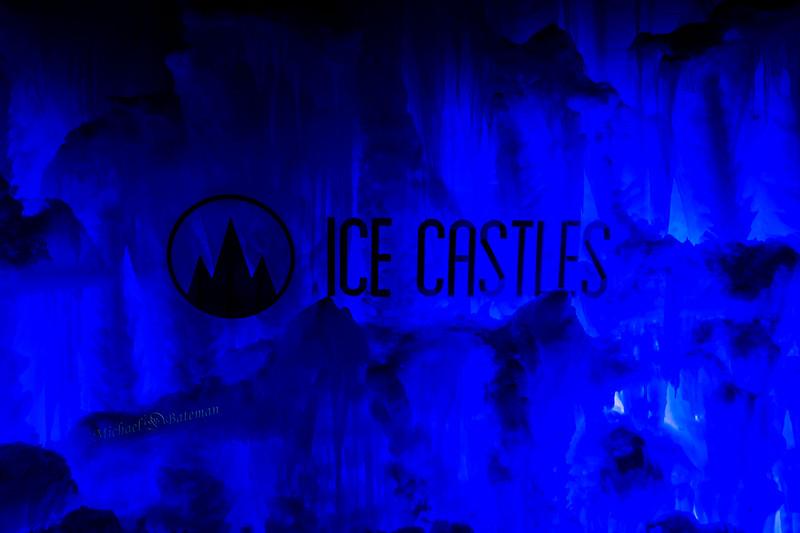 web_IceCastles_012616-68.jpg