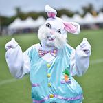 International Polo Club 4/16/17 Easter