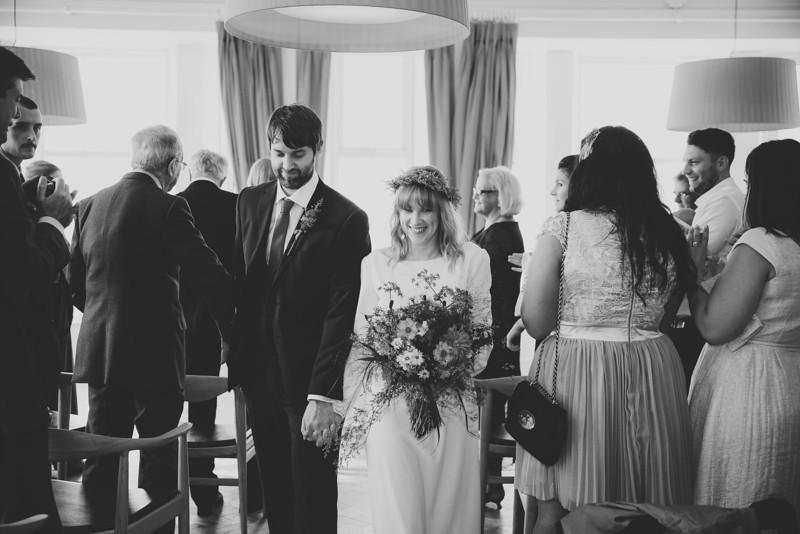 087-H&A-Wedding.jpg