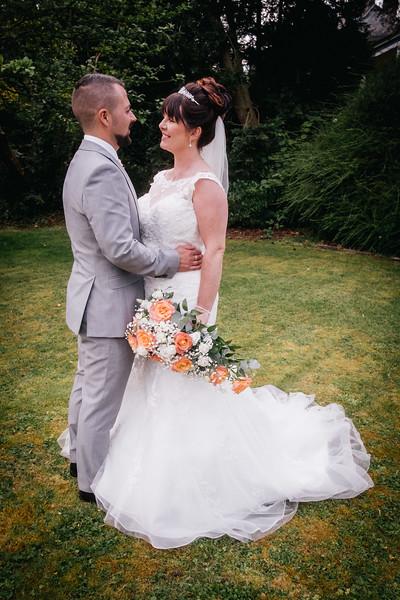 Campbell Wedding-325.jpg