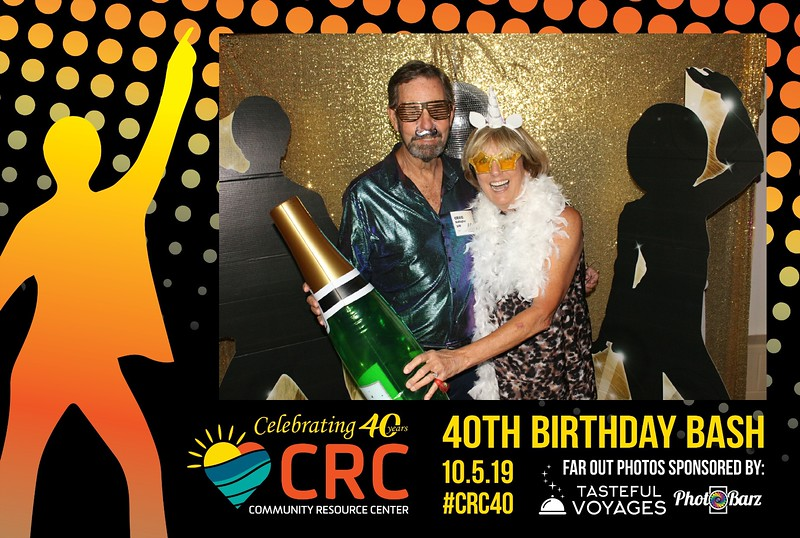 CRC 40th (99).jpg