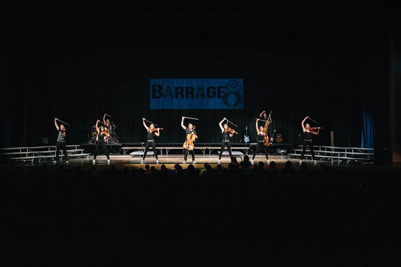 Mike Maney_Barrage - Night 2-516.jpg