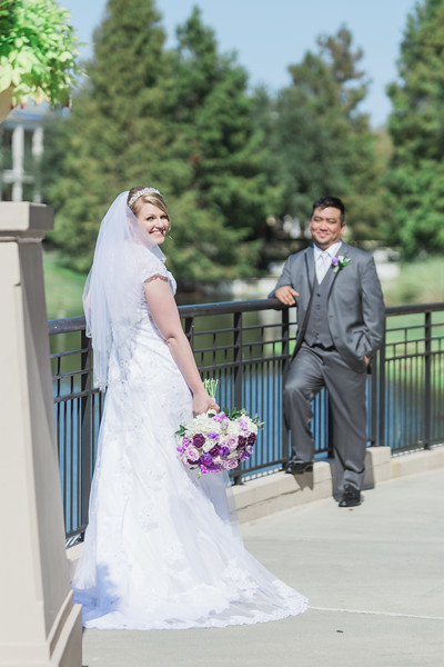 ELP1104 Amber & Jay Orlando wedding 1333.jpg