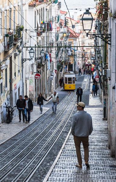 Lisbon 74.jpg
